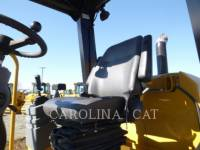 CATERPILLAR VIBRATORY TANDEM ROLLERS CP56 equipment  photo 7