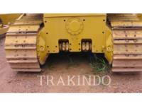 CATERPILLAR TRACK TYPE TRACTORS D7G equipment  photo 15