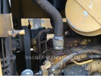 CATERPILLAR WHEEL LOADERS/INTEGRATED TOOLCARRIERS 936 equipment  photo 13