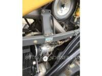 AGCO-CHALLENGER AG OTHER MTS865BSCR equipment  photo 9