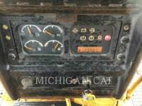 CATERPILLAR TRACK TYPE TRACTORS D6RX equipment  photo 22