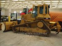 CATERPILLAR ブルドーザ D5H equipment  photo 3