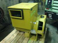 Equipment photo CATERPILLAR LC6124B 320KW P 600V SYSTEMS COMPONENTS 1