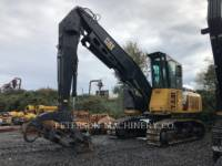 Equipment photo Caterpillar 568LL ÎNCĂRCĂTOARE BUŞTENI 1