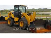 CATERPILLAR MINING WHEEL LOADER 938M equipment  photo 2
