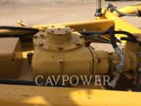 CATERPILLAR モータグレーダ 140M2 equipment  photo 13