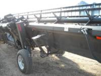 GLEANER COMBINES GLR72 equipment  photo 23