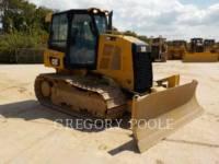 Caterpillar TRACTOARE CU ŞENILE D3K2 LGP equipment  photo 3