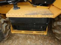 CATERPILLAR CHARGEUSES-PELLETEUSES 420FST equipment  photo 19