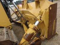 CATERPILLAR ブルドーザ D6T equipment  photo 18