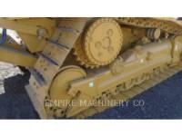 CATERPILLAR 履带式推土机 D6NXL equipment  photo 16