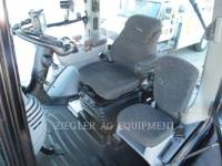 AGCO-CHALLENGER AG TRACTORS MT865B equipment  photo 13