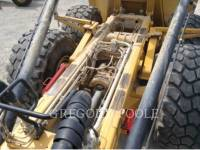 CATERPILLAR CAMIONES ARTICULADOS 740 B equipment  photo 13