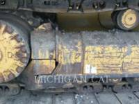 CATERPILLAR TRACTORES DE CADENAS D5KLGP equipment  photo 17