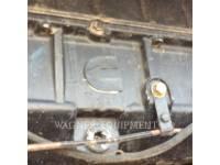 CASE TRACTEURS AGRICOLES 9280 equipment  photo 21