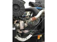 MACK CAMIONS ROUTIERS CNH613 equipment  photo 20