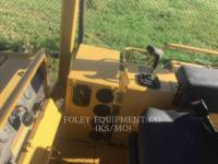 CATERPILLAR TRACK TYPE TRACTORS D3CIIIXL equipment  photo 6