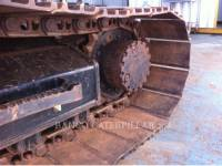 CATERPILLAR TRACK EXCAVATORS 312D2L equipment  photo 9