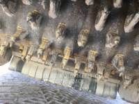 BOMAG STABILISATEURS DE SOL/RECYCLEUSES MPH364R-2 equipment  photo 4