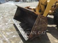 CATERPILLAR WHEEL LOADERS/INTEGRATED TOOLCARRIERS 914G A equipment  photo 9