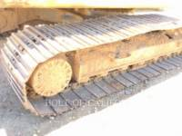 CATERPILLAR EXCAVADORAS DE CADENAS 322BL equipment  photo 9