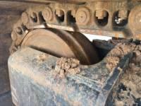 CATERPILLAR PELLE MINIERE EN BUTTE 336 ELH equipment  photo 12