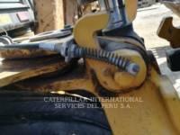CATERPILLAR BACKHOE LOADERS 420F2STLRC equipment  photo 4