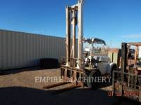 HYSTER LIFT - BOOM FORKLIFT equipment  photo 1
