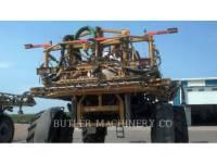 ROGATOR SPRAYER RG1300 equipment  photo 4