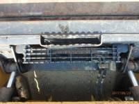 CATERPILLAR CARGADORES MULTITERRENO 299D equipment  photo 17