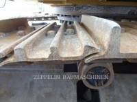CATERPILLAR TRACK EXCAVATORS 336D2L equipment  photo 20