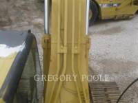 CATERPILLAR EXCAVADORAS DE CADENAS 320C L equipment  photo 17