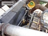 CATERPILLAR KNICKGELENKTE MULDENKIPPER 740B equipment  photo 14