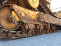 CATERPILLAR TRACTORES DE CADENAS D9R equipment  photo 8