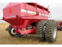 HORSCH ANDERSON Pflanzmaschinen PS6015 equipment  photo 14