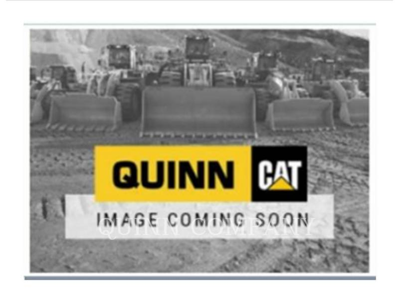 CATERPILLAR PALE COMPATTE SKID STEER 262D equipment  photo 1