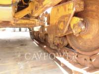CATERPILLAR TRATTORI CINGOLATI D8T equipment  photo 15