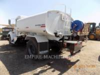 KENWORTH CAMIONS CITERNE A EAU 2K TRUCK equipment  photo 4