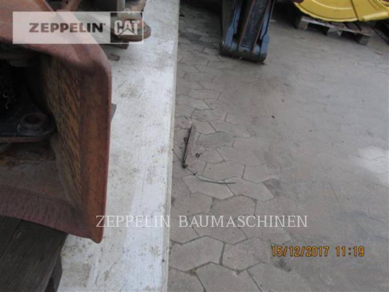 OTHER OTHER TL500 Festanbau equipment  photo 6