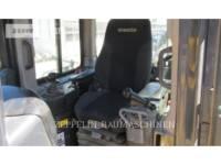 KOMATSU LTD. TRACTEURS SUR CHAINES D65PX-17 equipment  photo 20