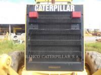 CATERPILLAR NIVELEUSES 120H equipment  photo 3