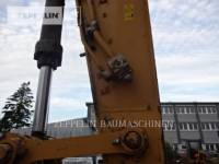 CATERPILLAR トラック油圧ショベル 336FLN equipment  photo 7