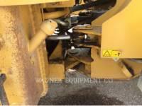 CATERPILLAR PALE GOMMATE/PALE GOMMATE MULTIUSO 966GII equipment  photo 8