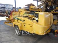 VERMEER NON CURRENT HG200 equipment  photo 11