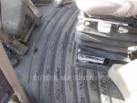 CASE/NEW HOLLAND WHEEL LOADERS/INTEGRATED TOOLCARRIERS 721F equipment  photo 11