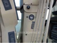 CATERPILLAR MOTONIVELADORAS 140H equipment  photo 6