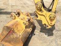 CATERPILLAR TRACK EXCAVATORS 312EL equipment  photo 24