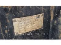 CATERPILLAR スキッド・ステア・ローダ 226 B SERIES 3 equipment  photo 9
