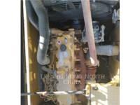 CATERPILLAR TRACK EXCAVATORS 330D2L equipment  photo 8