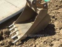 CASE BACKHOE LOADERS 580SUPERN equipment  photo 11